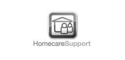 homecare support
