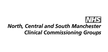 manchester north, central and south clinical commissioning group