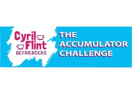 Cyril Flint Accumulator challenge title-jpeg