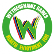 Wythenshawe games
