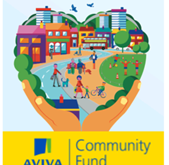 aviva-logo-and-hands