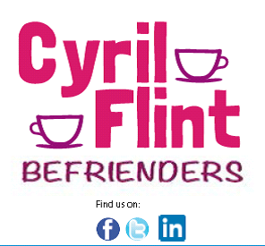 cyril-befrienders-logo-and-links